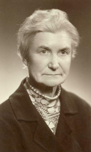 Julija Žukauskaitė