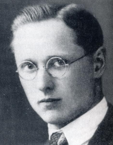Juozas Klevaitis