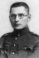 Juozas Vėbra