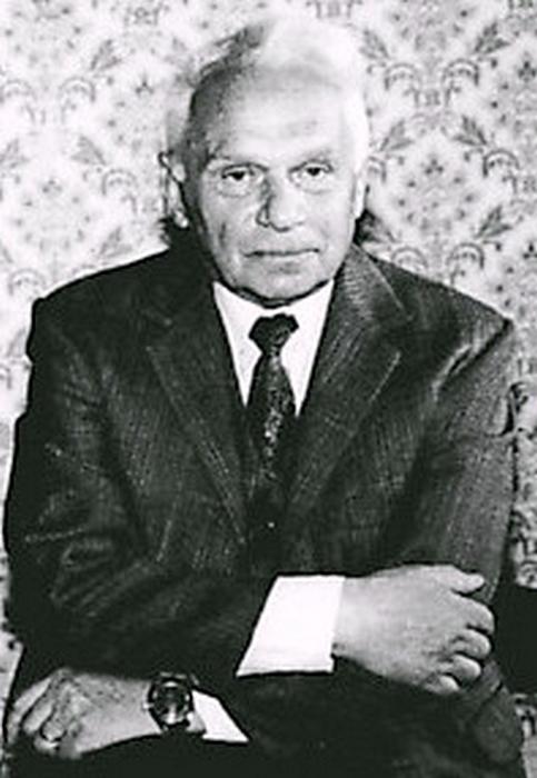 Jurgis Venckūnas