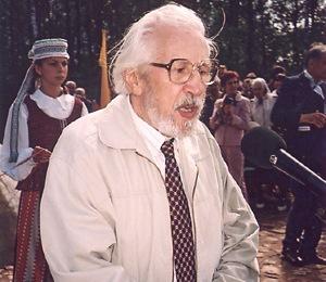Kazimieras Kisielis