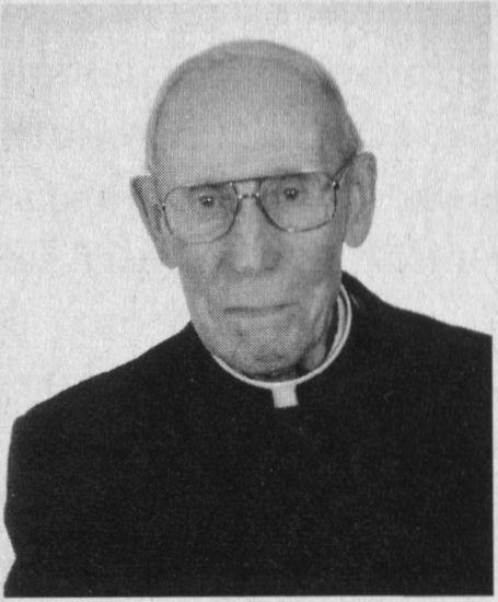 Kazimieras Kuzminskas