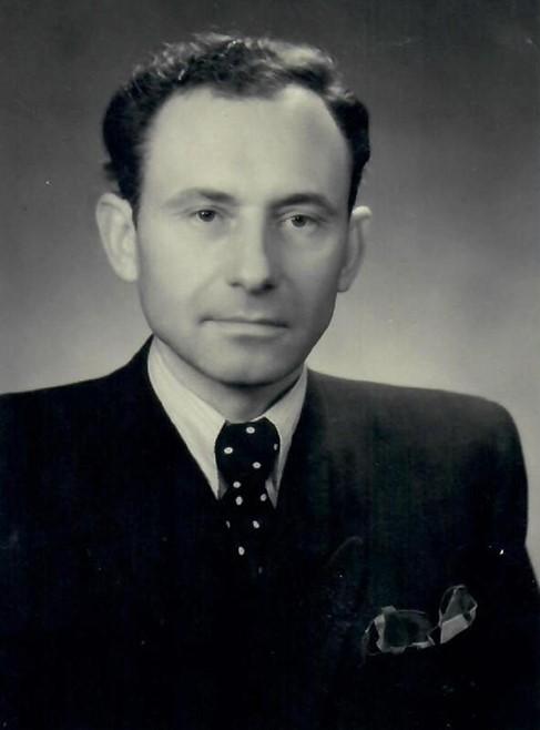 Kazys Zupka-Kecioris