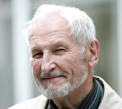 Konstantinas Bogdanas
