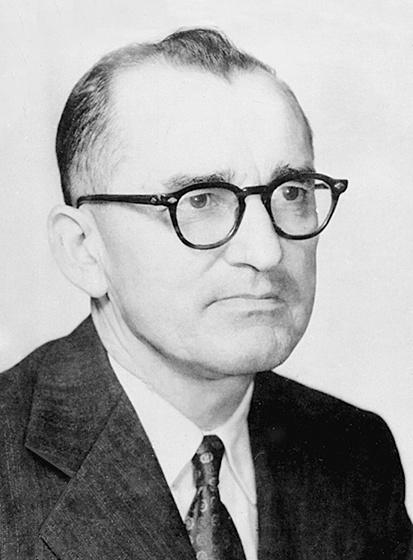 Leonardas Dambrauskas-Dambriūnas