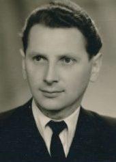 Leonas Černiauskas