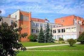 Panevėžio prekybos ir paslaugų verslo mokykla