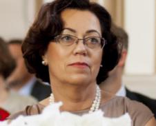 Rimantė Čerkauskienė