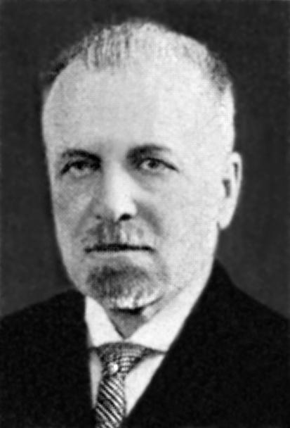 Silvestras Grinkevičius