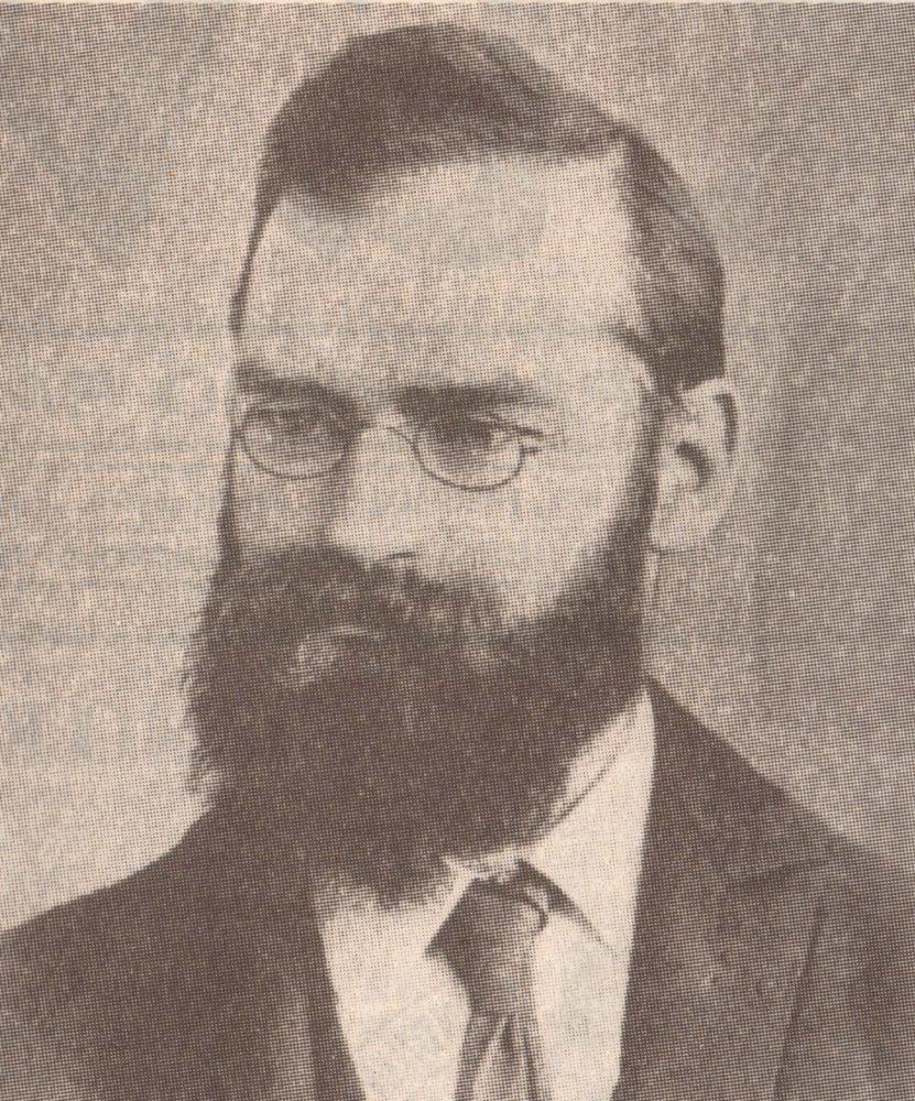 Teodoras Kuodis