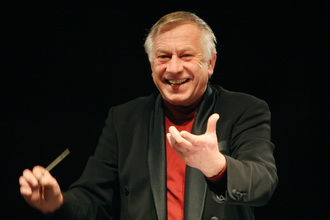 Vidmantas Kapučinskas