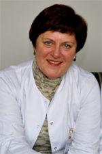 Violeta Vladislava Panavienė