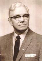Vladas Rasčiauskas (Valter Rask)