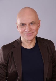 Vytautas Anužis