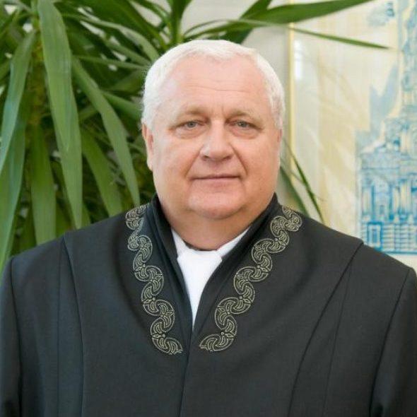 Vytautas Boguslauskas