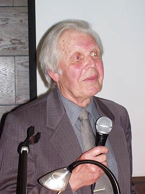 Vytautas Juškevičius