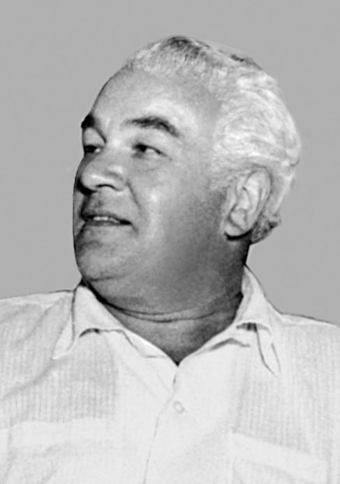 Vytautas Marijošius