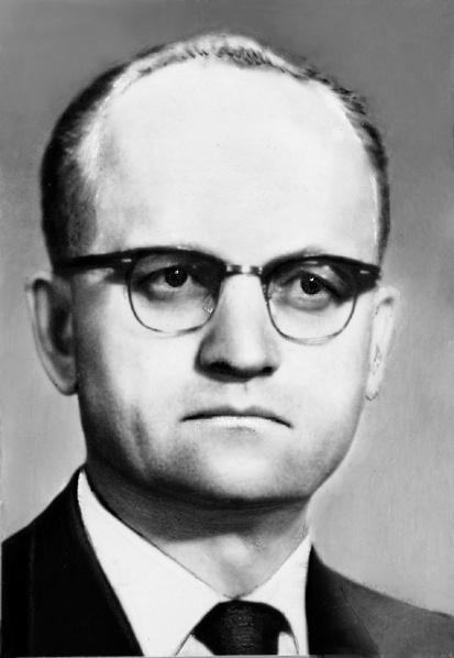 Zigmas Januškevičius