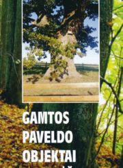 Gamtos paveldo objektai Panevėžio rajone