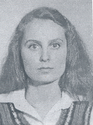 Violeta Marija Karpavičienė