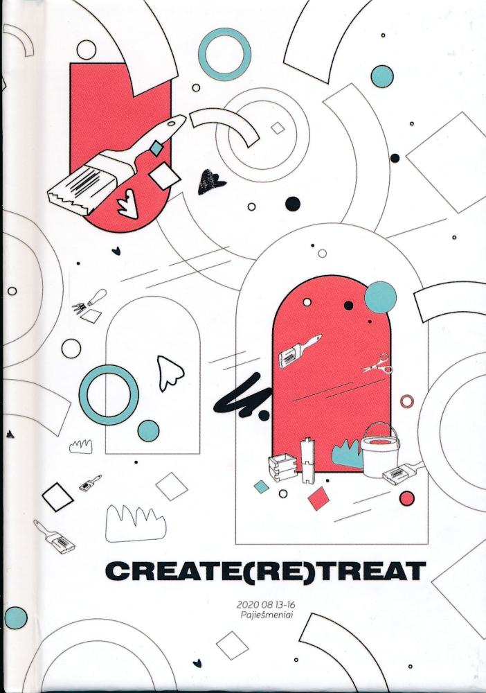 Create(re)treat