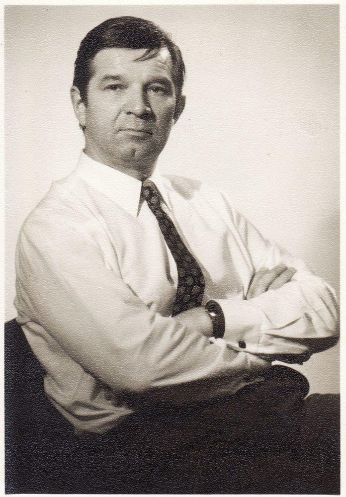 Bronius Babkauskas. PAVB FKV-456/34