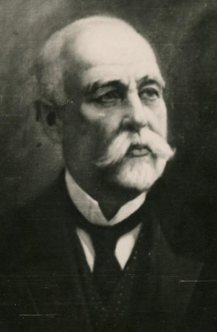 Stanislovas Montvila
