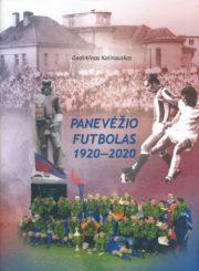 Panevėžio futbolas, 1920–2020