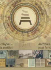 Archyvai – praeitis ateičiai
